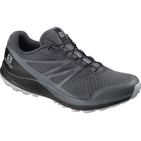 Salomon Sense Escape 2 Running Shoes Men grey